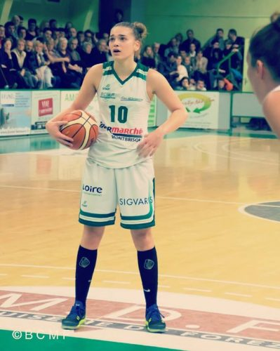 Ligue 2_2015-2016_Emily PRUGNIERES_BCMF
