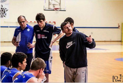 Mickaël CORTAY (Grenoble)_Grenoble Basket 38