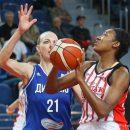 LFB : Bourges annonce son recrutement et ses objectifs