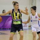 Turquie : Birsel VARDARLI-DEMIRMEN reste à Fenerbahçe