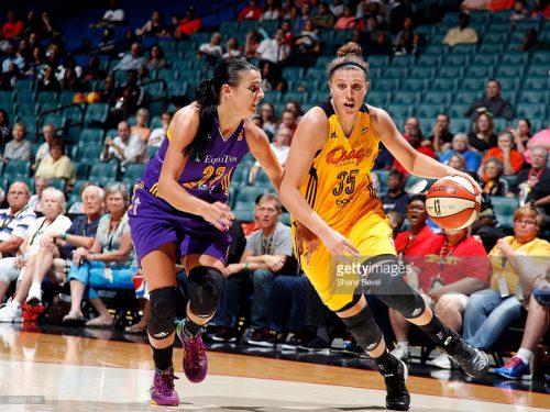 WNBA_2015_Jordan HOOPER (Tulsa)_Getty Images_Shane BEVEL