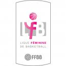 La LFB a un nouveau logo !