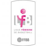 logo LFB 2016