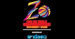 logo Mondial U17 2016