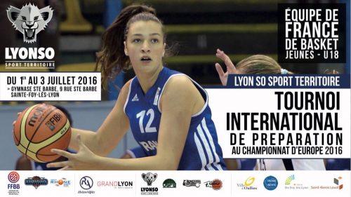 Affiche tournoi Lyonso 2016