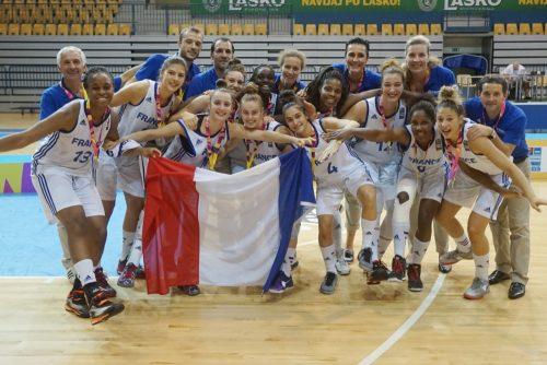 Bleuettes 2015