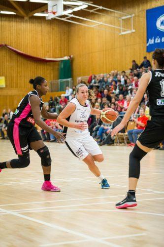 Eurocoupe_2014-2015_Svenja BRUNCKHORST (Wasserburg)_FIBA Europe_Andreas BREI