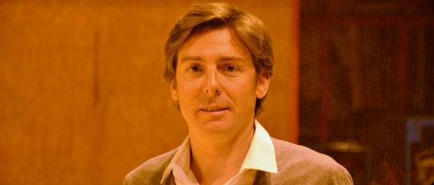 Frédéric simonet