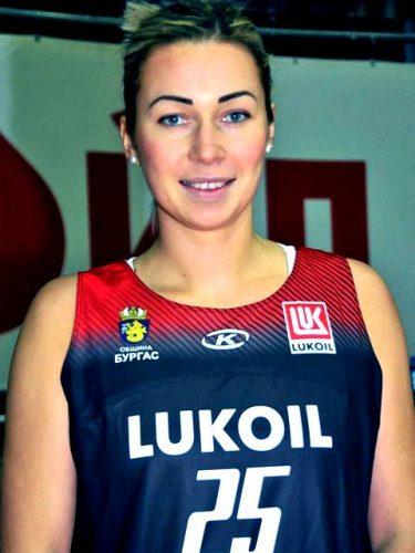 Olga MAZNICHENKO (Neftochimic)_bgbasket.bg