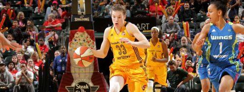 WNBA_2016_Maggie LUCAS (Indiana)_WNBA