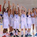 Euro U20 2016 : L'Espagne championne, la France sixième.