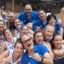 Mondial U17 2016 : Une finale Italie – Australie !!