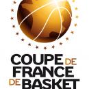 Les quarts et demi-finales de coupe de France se joueront à Clermont-Ferrand et Vannes