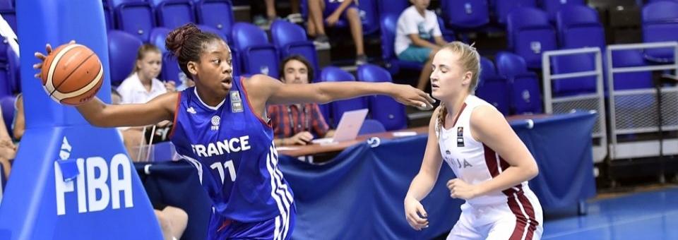 Nations League : La France jouera la Hongrie en quart de finale