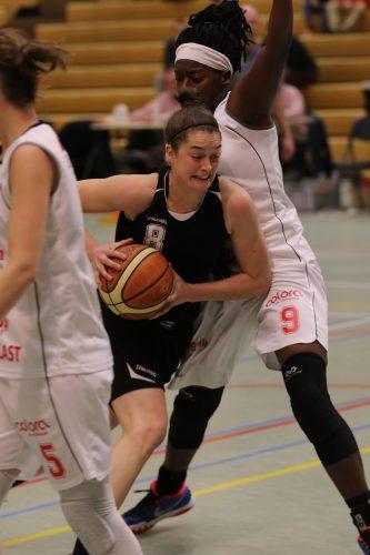 Belgique_2015-2016_Anne-Sophie STRUBBE (Ste Catherie-Wavre) @Waregem_Eddy LIPPENS