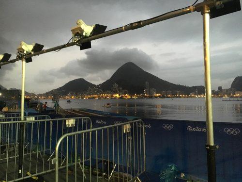 Juliette Delaune RIO