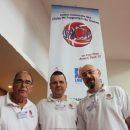 LFB, Ligue 2, NF1, NF2 et NF3 : Supporters, l'U.N.C.S.B. est là pour vous !!