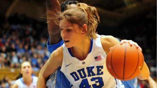 Allison VERNEREY (Duke)_Rick CRANK