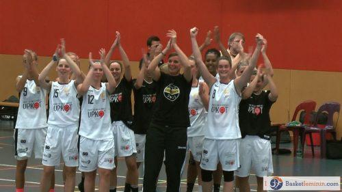 belgique_2016-2017_laarne-victoire-vs-ostende_basketfeminin-com