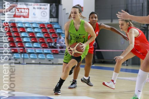 carla-blatrie-villeurbanne-womens-sport-galery