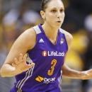 WNBA : Phoenix renaît de ses cendres, New York en grande difficulté