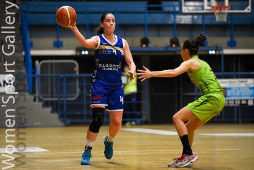 eloise-chapays-geispolsheim-womens-sports-gallery