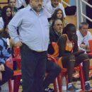 Espagne : Juan Angel DE MENA, ancien entraîneur de Zamora, est décédé