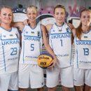 Euro 3×3 2016 : La Hongrie et l'Ukraine invaincues avant les quarts