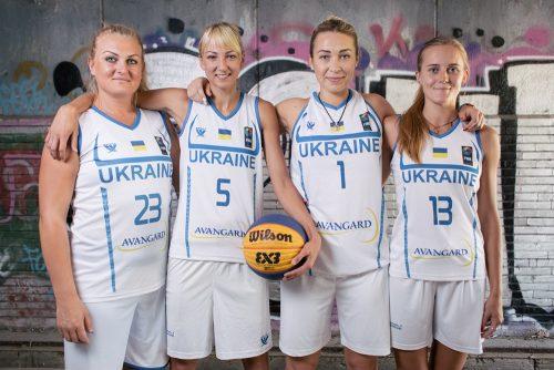 Euro 3x3 2016_Ukraine_FIBA 3x3