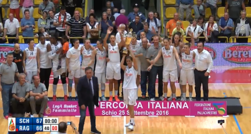 italie_2016-2017_schio-vainqueur-supercoupe-ditalie_legabasketfemminile-it