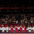 Rio 2016 paralympiques : Le basket féminin, ça commence demain !