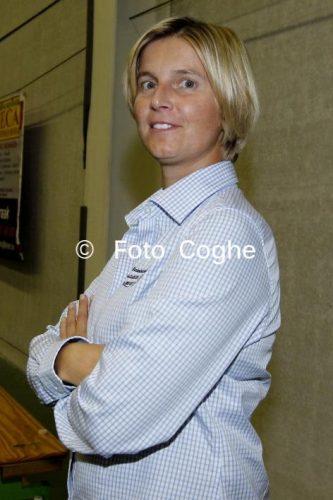 nathalie-ingelbrecht-laarne_foto-coghe