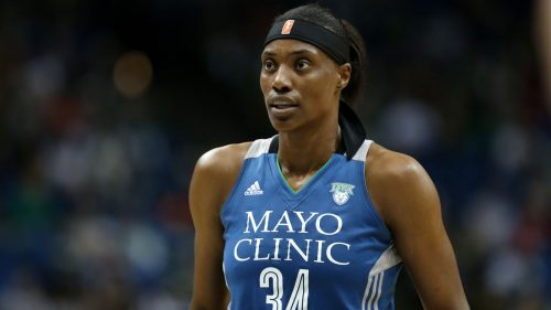 wnba_2016_sylvia-fowles-minnesota_jordan-johnson_getty-images