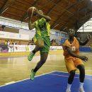 WNBA : Les camps d'entraînement continuent de prendre forme