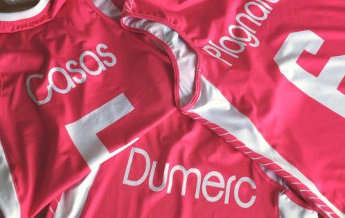 eurocoupe_2016-2017_maillots-roses-basket-landes_basket-landes