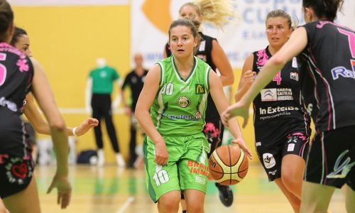 julie-plouhinec-ifs-sportacaen