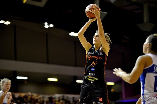 lfb_2016-2017_ana-maria-filip-bourges-vs-montpellier-3-match-des-champions_laury-mahe