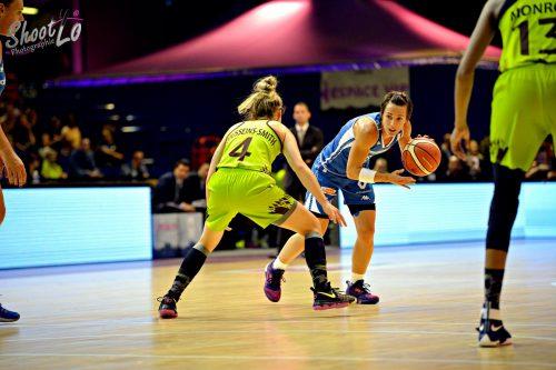 lfb_2016-2017_celine-dumerc-basket-landes-2-vs-hainaut-basket-open-lfb_laury-mahe