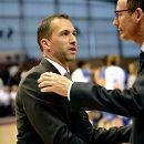 LFB : Fabrice FERNANDES pour deux saisons de plus sur le banc du Hainaut Basket