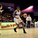 LFB : Lyon ASVEL Féminin recrute Fatimatou SACKO