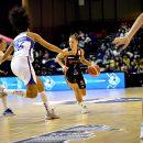 LFB : Rachat de Lyon Basket Féminin par Tony PARKER confirmé avec Valéry DEMORY comme coach et Ingrid TANQUERAY première recrue