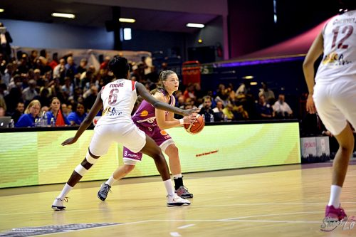 lfb_2016-2017_marie-eve-paget-angers-vs-nice-1-open-lfb_laury-mahe