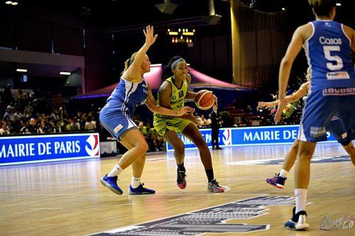 lfb_2016-2017_porsha-roberts-hainaut-basket-vs-basket-landes-1-open-lfb_laury-mahe