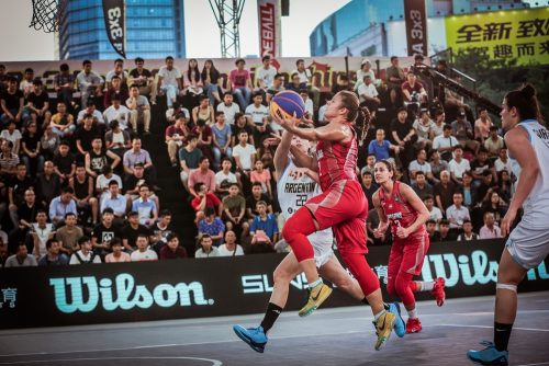 mondial-3x3-2016_nora-rujak-hongrie-vs-argentine_fiba-3x3