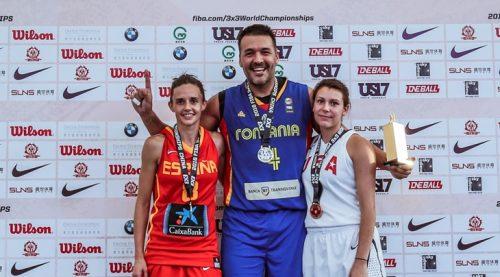 mondial-3x3-2016_podium-concours-de-shoot_fiba-3x3