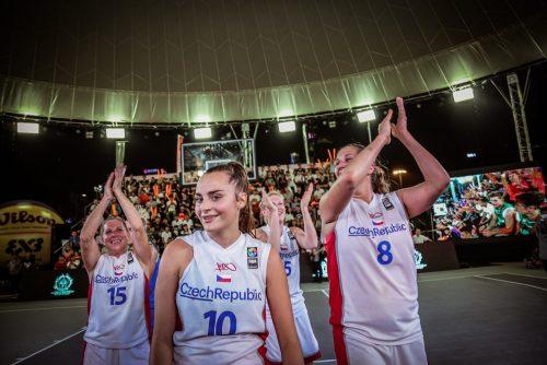 mondial-3x3-2016_republique-tcheque-championne-du-monde_fiba-3x3