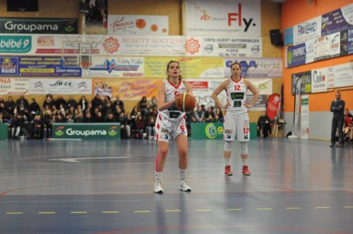nf2_2015-2016_manon-giraud-tregueux_tregueux-basket-cotes-darmor