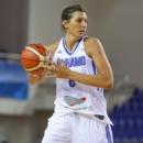 Very Basket Trip : Helena CIAK