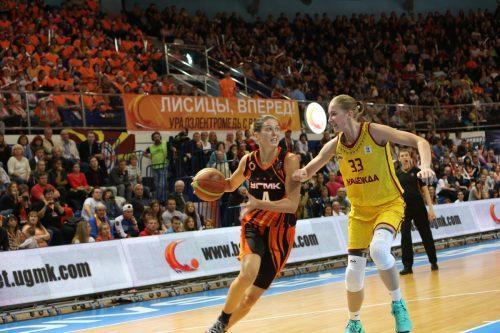 russie_2016-2017_olga-arteshina-ekaterinbourg-vs-orenbourg_basket-ugmk-com