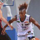 Ligue 2 : Le Mannequin Challenge de Landerneau Bretagne Basket